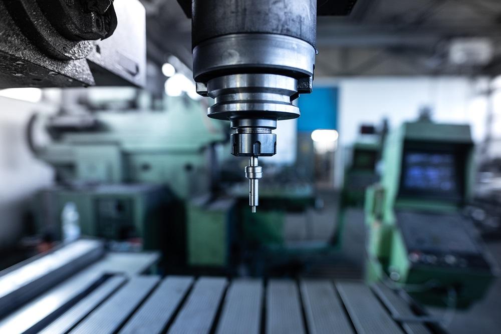 5 Trends to Watch in the Metalworking Fluid Industry
