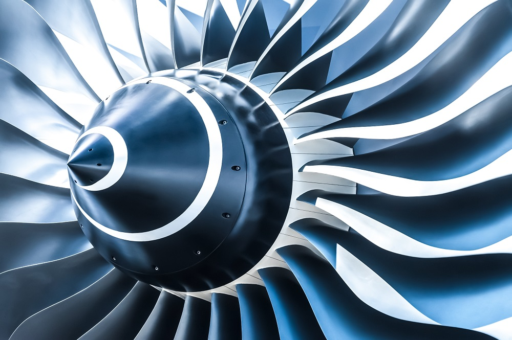 How TRIM® HyperSol™ 888NXT Can Transform Advanced Aerospace and Industrial Manufacturing