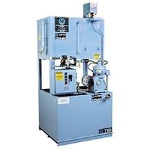 XYBEX® System 750 Centrifuge