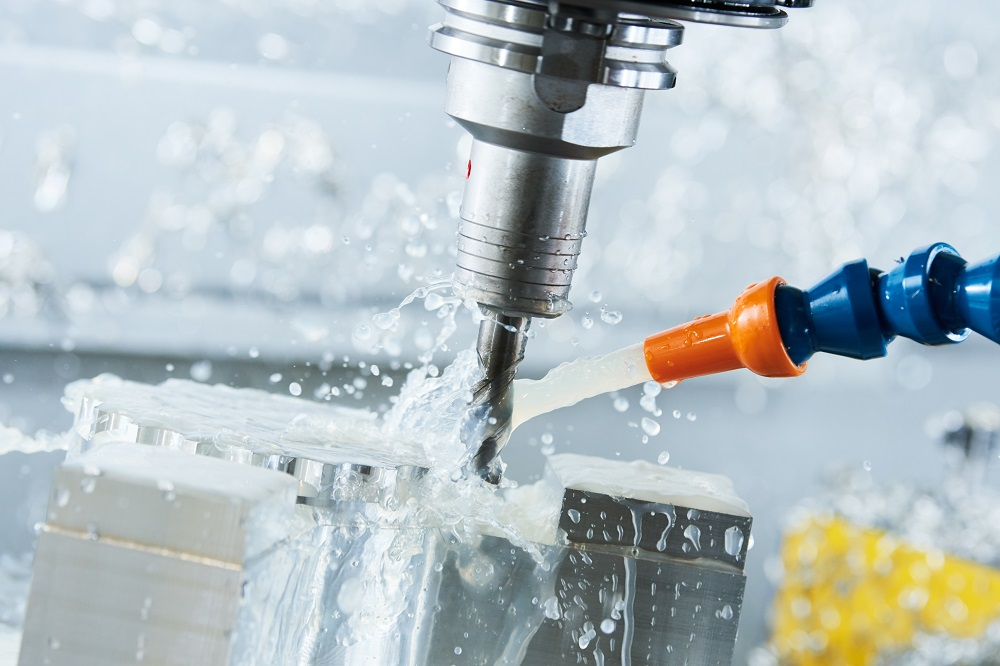 Beyond Cutting Costs: Additional Savings for Well-Managed Coolant